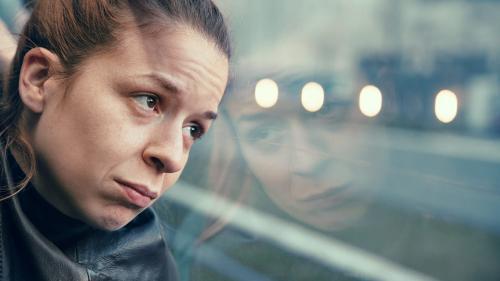 Cum influenţează depresia speranţa de viaţă în România