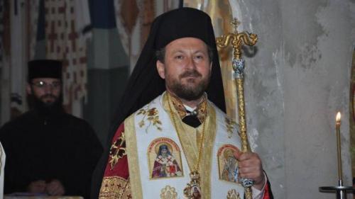 Purtătorul de cuvânt al Patriarhiei: Episcopul Huşilor s-a retras
