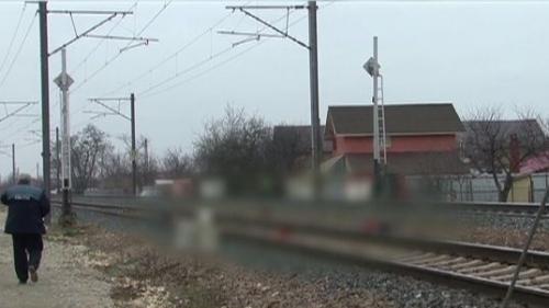 Descoperire SOCANTA a legistilor despre cele trei fetițe ale mamei sinucigașe de la Brănești