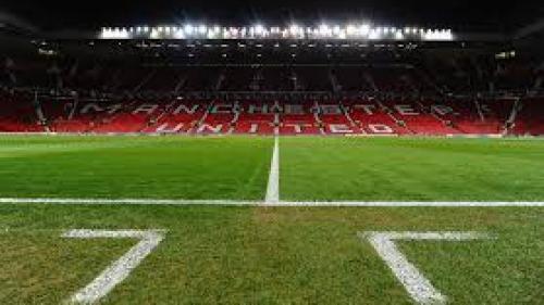 Manchester United la a doua victorie categorică în Premier League