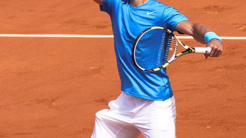 Rafael Nadal, eliminat în sferturile de finală ale turneului Masters