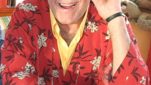 A murit Jerry Lewis. Umoristul şi actorul american avea 91 de ani