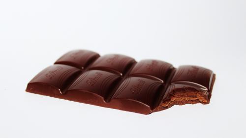 Când le e permisă ciocolata diabeticilor