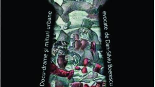 Andrii Popa, haiducul care a răpit 500 de fete din haremul unui paşă