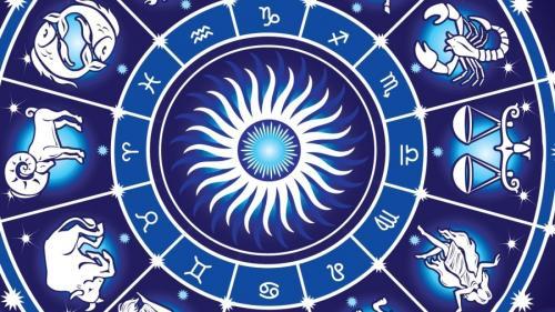 Horoscop zilnic 23 august:  Scorpionii au șansa de a porni un proiect nou sau o afacere