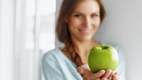 Top 10 fructe care te ajută să slăbești