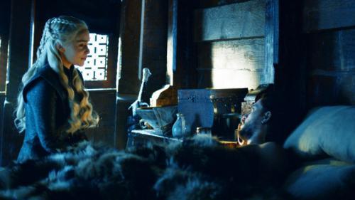 """Al şaptelea sezon din """"Game of Thrones"""" se va încheia cu cel mai lung episod din istoria serialului"""