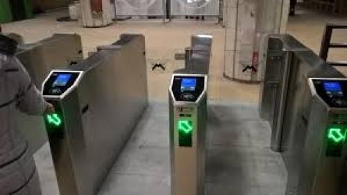 Anunț de ultimă oră de la Metrorex! Lucrările de modernizare a instalațiilor de control-acces se vor finaliza până pe 19 septembrie