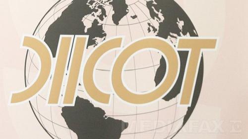 DIICOT cere convocarea Adunării generale a procurorilor pentru a discuta proiectul de modificare a legilor justiţiei