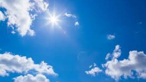 Prognoza METEO pentru 24, 25 și 26 august. Vreme călduroasă