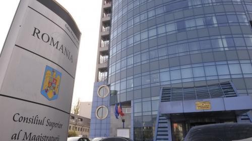 Procurorii maziliți de Kovesi atacă astăzi în plenul CSM