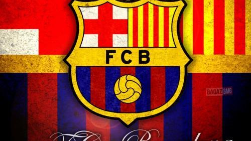 Transfer surpriză în Europa: un star a plecat de la Barcelona! Va fi coleg cu un român la noua sa echipă!