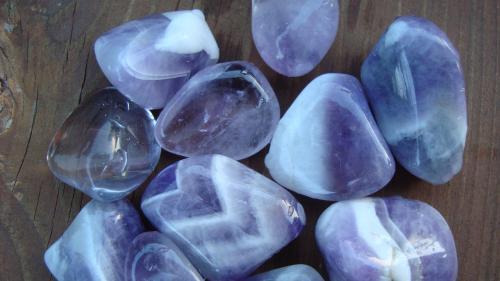 Cristalele potrivite pentru zodia ta