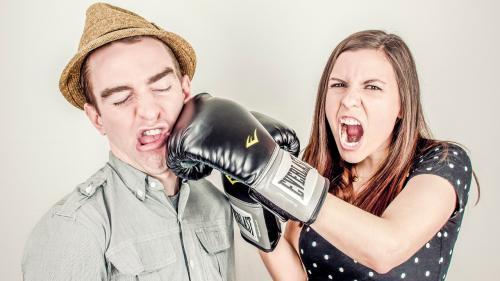 Cum să aplanezi eficient certurile
