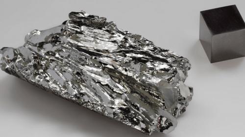 Prețul tungstenului, cea mai rapidă creștere de pe piața materiilor prime