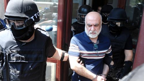 """Experta care a șters prejudiciul din Dosarul """"Flota"""", angajată să identifice bunurile furate de Hayssam"""