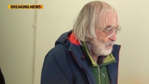 Liderul MISA, Gregorian Bivolaru, eliberat din închisoare
