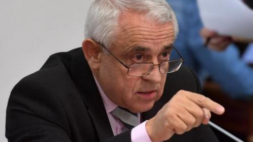 Ministrul Daea: De Crăciun vom mânca roşii româneşti