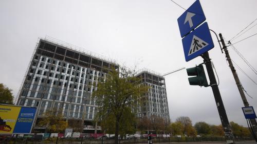 Primul cuscru al țării și cele 34 de milioane aspirate de la IKEA