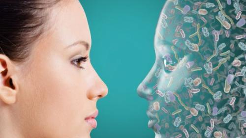 99% dintre microbii care trăiesc în corpul uman sunt încă un mister pentru știință