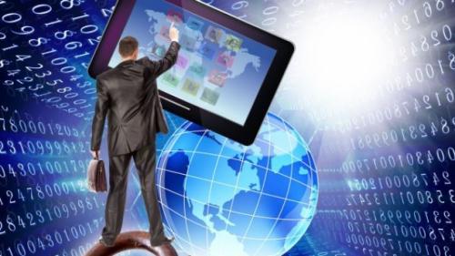 ECOFIN: Companiile din domeniile digitale ar putea plăti impozit pe cifra de afaceri generată în state UE