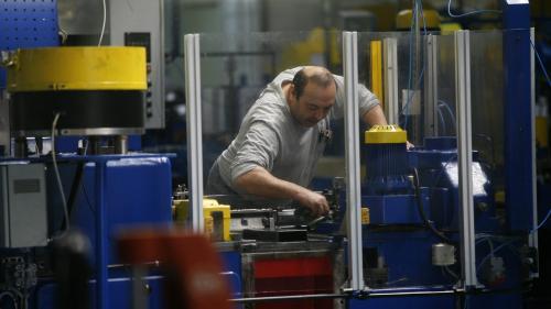 Primii în UE la majorarea salariilor