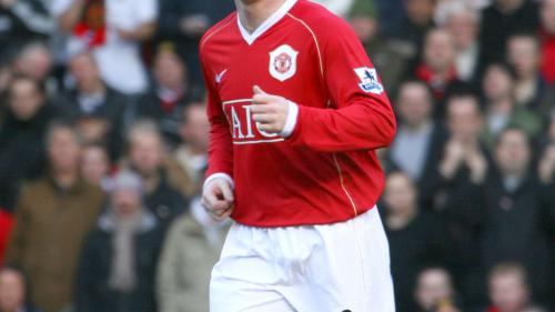 Wayne Rooney, acuzat că a condus sub influenţa băuturilor alcoolice, a pledat vinovat