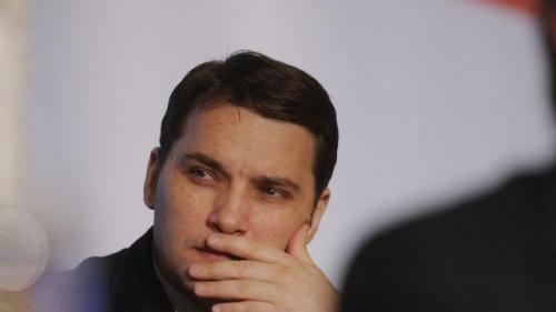 ÎCCJ: DNA cere condamnarea lui Şova şi confiscarea sumei de 100.000 de euro; sentinţa - pe 25 septembrie