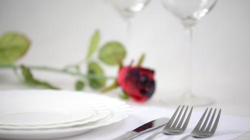 7 alimente despre care se spune că sunt afrodisiace. Mit sau adevăr?