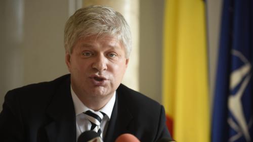 Primarul Tudorache bagă 3 milioane de euro într-un Buletin