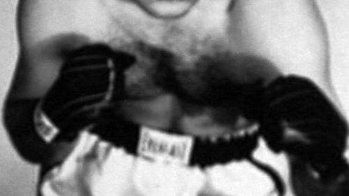 Jake LaMotta a murit