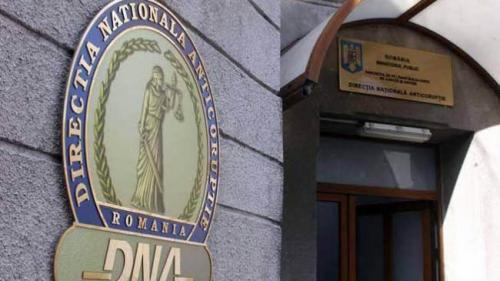 Cine sunt suspecții și care sunt faptele pentru care DNA a întocmit dosarul Belina