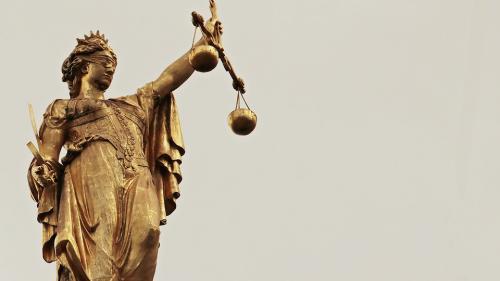 ÎCCJ: Ana Maria Dascălu a intrat în dosarele lui Şova şi Ghiţă, deoarece cercetarea judecătorească era finalizată