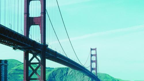 San Francisco cere despăgubiri de miliarde marilor petrolişti