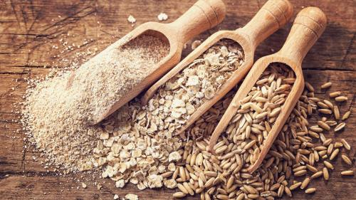 Topul alimentelor cele mai bogate în fibre. Cu multiple beneficii pentru siluetă și sănătate