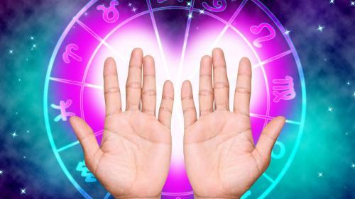 Horoscopul runelor pentru săptămâna 25 septembrie - 1 octombrie. Două zodii au parte de zile grele