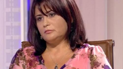 """Judecătoarea Gabriela Baltag a sesizat vizite suspecte la CSM. """"Nimeni nu a vrut să recunoască"""""""