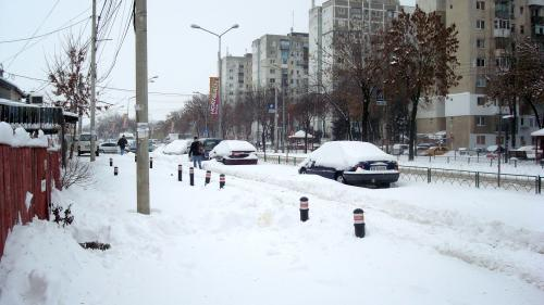 Ministrul Energiei: Suntem pregătiți să funcționăm cu toate capacitățile în această iarnă