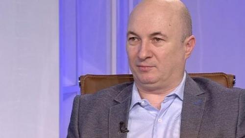 Codrin Ștefănescu vrea schimbarea ministrului Justiției