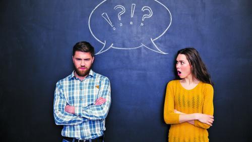 Idei simple care te vor ajuta să-ţi salvezi relaţia sau căsnicia