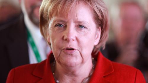 Șoc în politica din Germania după alegerile legislative. Naționaliștii, pe locul 3 în rezultate