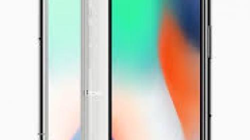 Producţia de iPhone X va fi încetinită