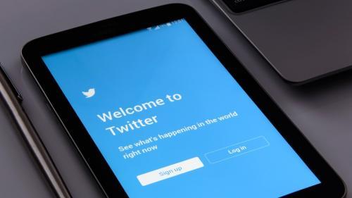 Twitter testează mesajele extinse. Donald Trump nu va face parte din cei autorizați în timpul testelor
