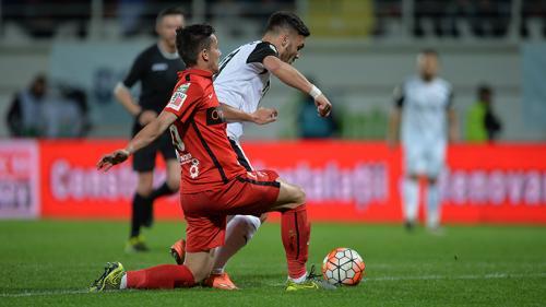 Vasile Miriuță anunță schimbări în primul 11 al echipei Dinamo după înfrângerile cu FCSB și Concordia Chiajna
