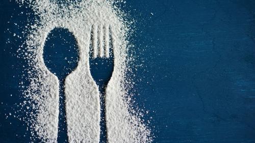 7 alimente despre care nu știai că ascund zahăr