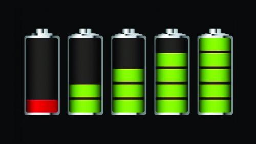 Încărcarea wireless. Cum afectează bateria telefonului