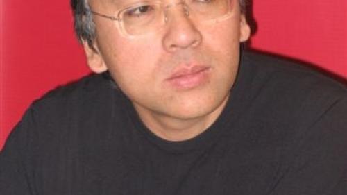 Premiul Nobel pentru Literatură în 2017 a fost câştigat de Kazuo Ishiguro