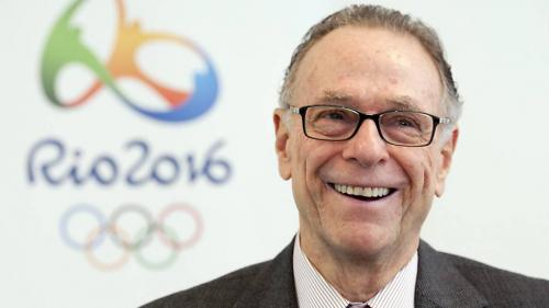 Comitetul olimpic brazilian, suspendat de CIO după scandalul de corupţie legat de Rio 2016