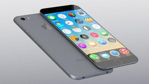 Probleme cu bateria în cazul noilor telefoane iPhone 8 Plus