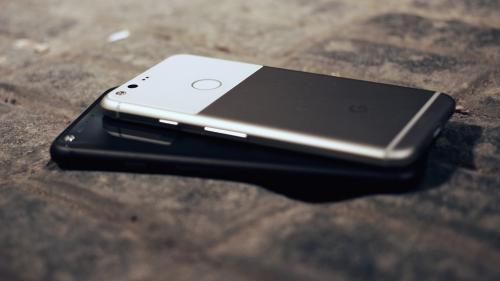 Este camera de la un Pixel 2 mai bună decât cea de la un iPhone?